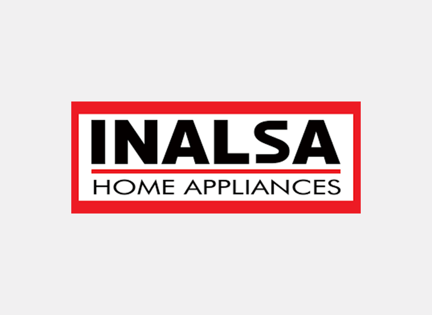 Home Amp Kitchen Olympia Industries Ltd